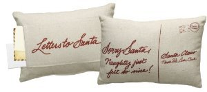 Primitives By Kathy Sorry Pillow